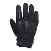 royal_enfield_trailblazer_gloves_black_4