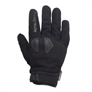 royal_enfield_trailblazer_gloves_black_4