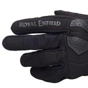 royal_enfield_trailblazer_gloves_black_6