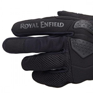 royal_enfield_trailblazer_gloves_black_6