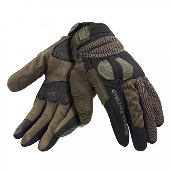 royal_enfield_trailblazer_gloves_olive_green_1