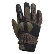 royal_enfield_trailblazer_gloves_olive_green_4