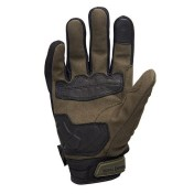 royal_enfield_trailblazer_gloves_olive_green_5