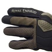 royal_enfield_trailblazer_gloves_olive_green_6